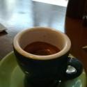 Photo of cafe Wild Honey at Mandarin Gallery taken by RIR