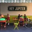 Photo of cafe Hey Jupiter taken by Jaypee