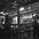 Photo of cafe Krimper taken by macbookkat
