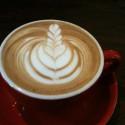 Photo of cafe Cafe 54 taken by cafe owner