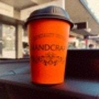 Rosco71's photo of 'Handcraft Specialty Coffee