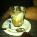 Photo of cafe Carlton Espresso taken by Richo41