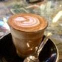 Photo of cafe Revolver (Bali) taken by AnneM 10510