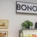 Photo of cafe Bonobo Espresso taken by PJones_15