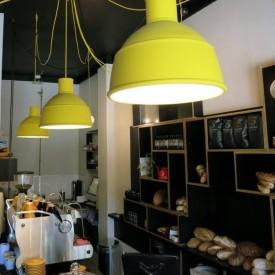 Photo of cafe Sweetbrew taken by tim.brammall.5