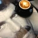 Photo of cafe Mo Espresso taken by willbrenton