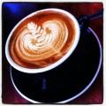 Plantation Coffee Roasters