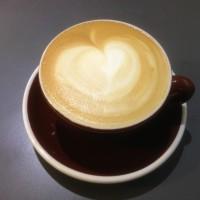 CloudBarista's photo of 'Coffee Sweet