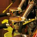 Buzz Stop Espresso Bar