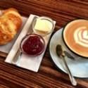Photo of cafe Ben Rahim taken by Leah 888