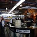 Jasper Coffee - Prahran Market