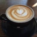 Photo of cafe Master Espresso taken by jellyjc