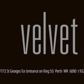 Photo of cafe Velvet Espresso taken by PhotoInk