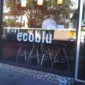Ecoblu