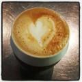 Cafe42 Cleveland