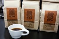 Coffeeride6's photo of 'Ozo