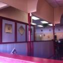 Photo of cafe City Plaza Cafe taken by Benjukiddo
