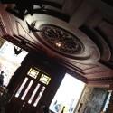 Photo of cafe Black Medicine (Southside) taken by Christian Garrick
