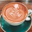 Photo of cafe Envy Espressso taken by cafe owner