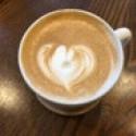 Photo of cafe Fo.rest taken by melanie.mcleod
