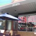 Jillian's