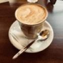 Photo of cafe SATU-SATU CAFE taken by thesipstir | coffee
