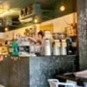 Photo of cafe Humdrum Espresso taken by Peterd0404
