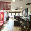 Photo of cafe Mocha Mecca taken by Cynthiainoz