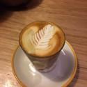 Photo of cafe Porter Republic taken by thanks a latte'