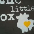 The Little Ox