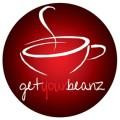 Get Your Beanz Cafe