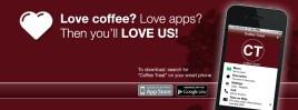 Popular cafe #7: Coffee Treat in Warrnambool