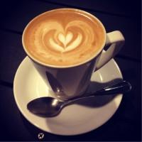 Absespresso's photo of 'Barista Jam