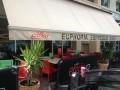 Euphoria Espresso Cafe