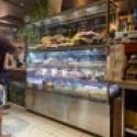 Photo of cafe Flock Espresso & Eats taken by gphillo