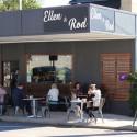 Photo of cafe Ellen and Rod taken by JelenaS 211