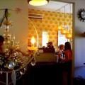 Vintage Espresso (Gold Coast)