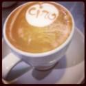 Photo of cafe Cino Bambino taken by Trureview