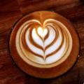 Hide n Seek Espresso