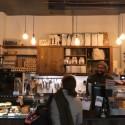 Photo of cafe Matamata Cafe taken by AbdullahG 6108