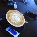 The Base Espresso Bar
