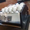 Photo of cafe Blacksmith Coffee taken by Gornado