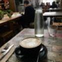 Photo of cafe Red Bean Coffee (Preston) taken by FernyWombat