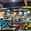 Photo of cafe Zaney's taken by Warren