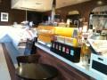 Coffee Terminal