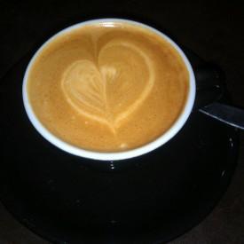 Photo of cafe St Ali taken by tesspresso