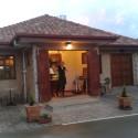 Photo of cafe La Ferme Provencale taken by Annepom