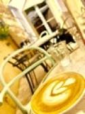 Photo of cafe Mana Espresso taken by Cameron