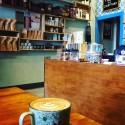 Photo of cafe Wild Timor Cafe taken by FernyWombat
