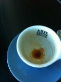 Photo of cafe Launch Espresso & Kitchen taken by gemmagerardi🌻